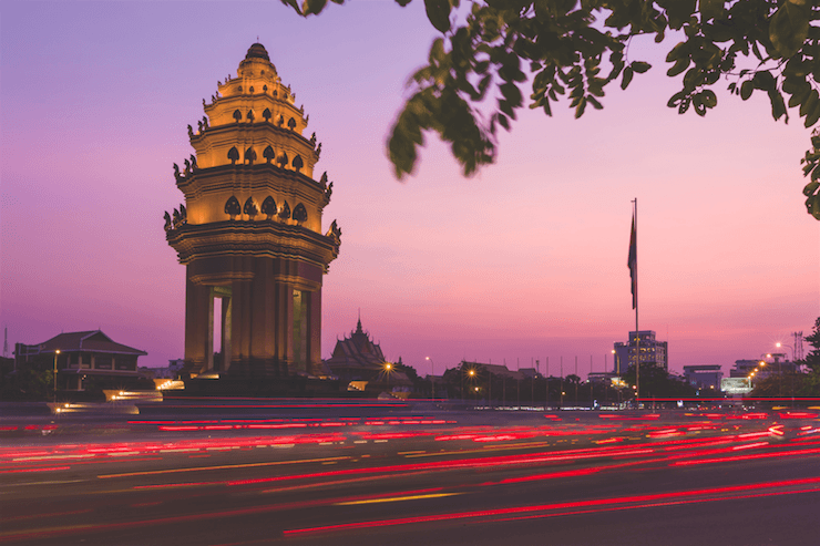 The good, the bad and the ugly in Phnom Penh_Property Report_1