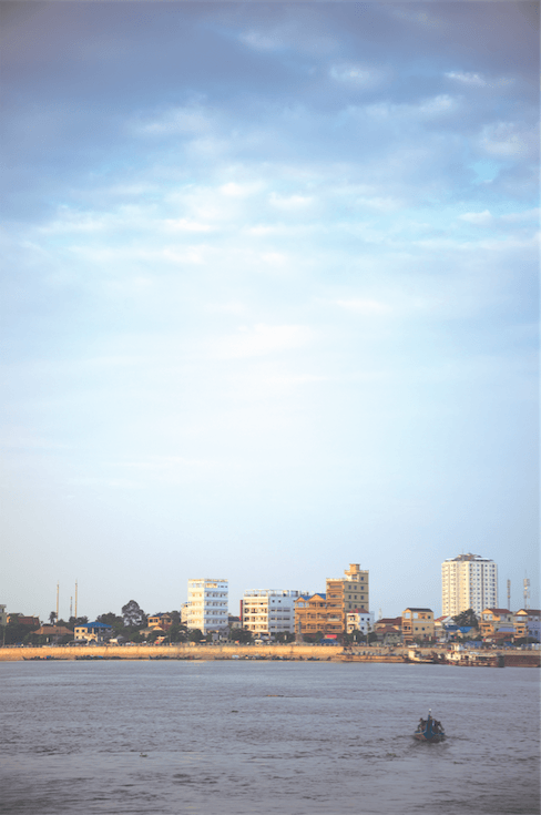 The good, the bad and the ugly in Phnom Penh_Property Report_3