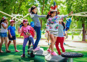 phnom penh northbridge school review