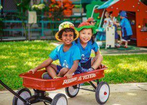 phnom penh school review northbridge