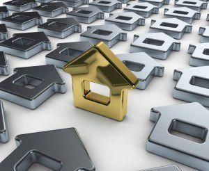 property market value