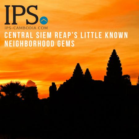 Central-Siem-Reap's-little-known-neighborhood-gems.png