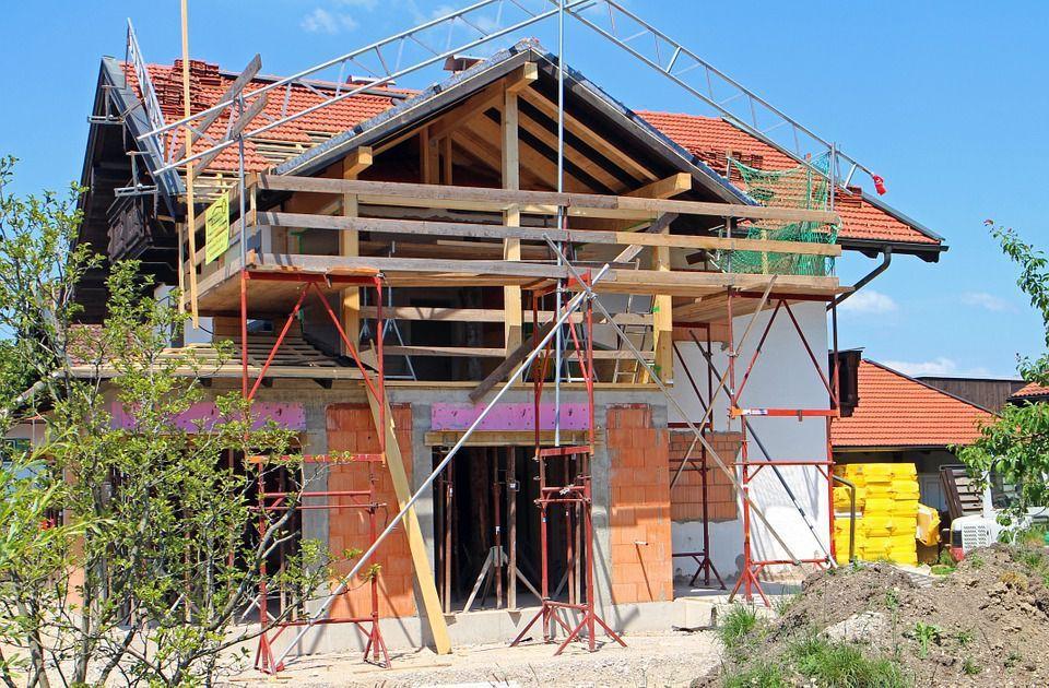 home-repairs-ips-cambodia