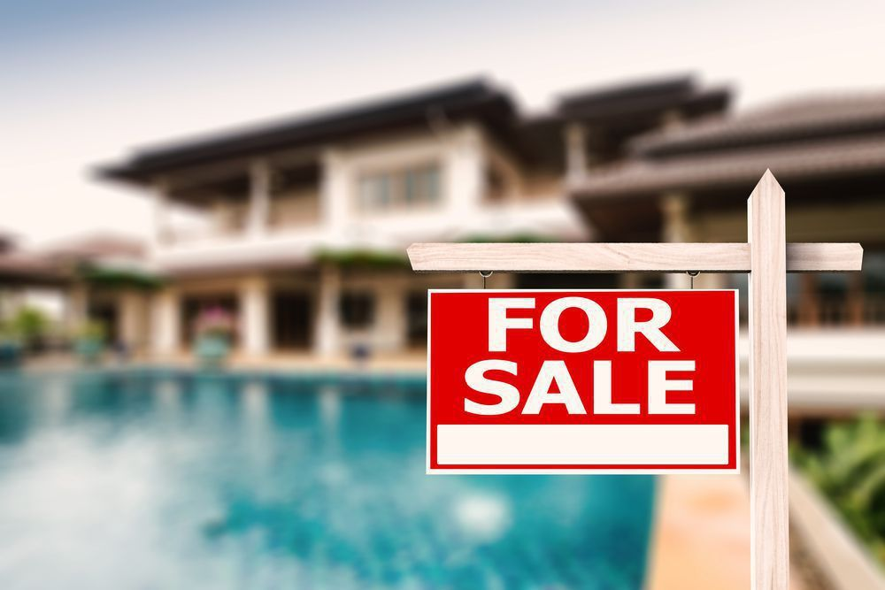 Biggest Mistakes First-Time Homebuyers Make