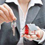 top-mistake-home-seller-make