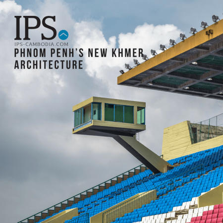 Phnom-Penh's-New-Khmer-Architecture.png