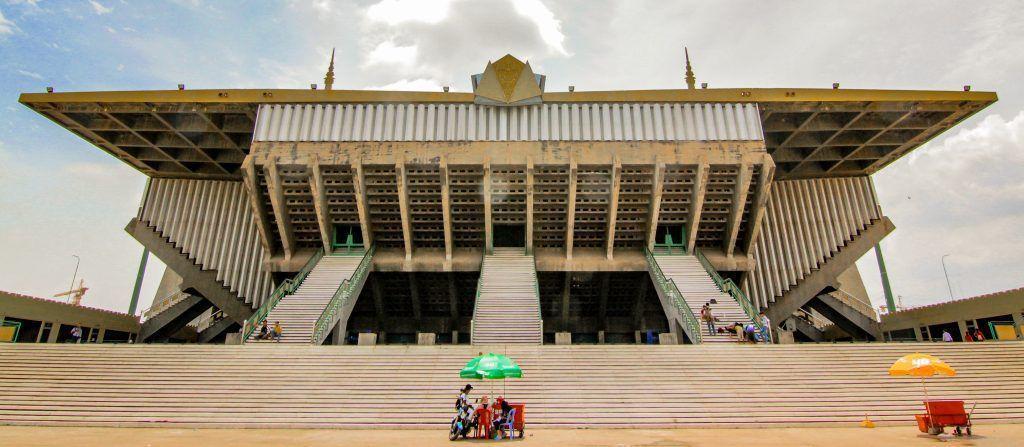 new-khmer-architecture-4