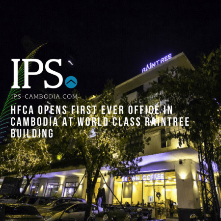 HFCA-opens-first-ever-office-in-Cambodia-at-world-class-Raintree-Building.png