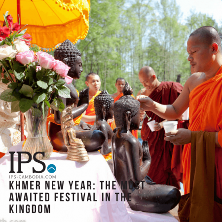 Khmer-New-Year_-The-Most-Awaited-Festival-in-the-Kingdom.png