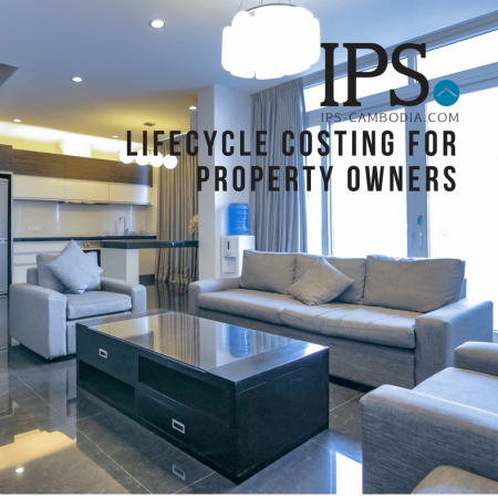 Lifecycle-Costing-for-Property-Owners.png